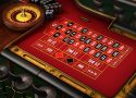 Finest Casino Sites In Ireland