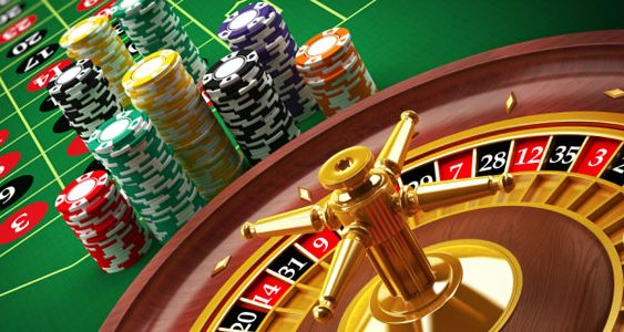 Play Baccarat Online - Online Baccarat Casinos