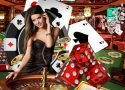 PA Online Casino - Actual Cash Online Casinos In Pennsylvania