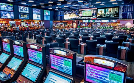 Cultural And Betting Traditions - Betting