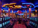 Narrated Gambling Seminar And Craps School Critical Overview