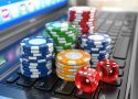Ideal Gambling Sites Online [2020] – Gambling Deals