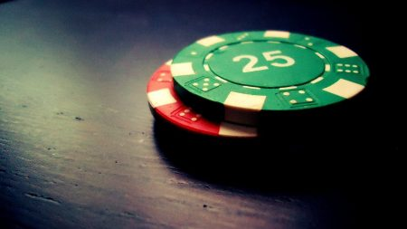 Checklist Of Top Casinos