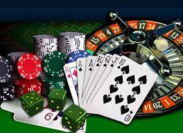 Greatest Bitcoin Slots - Online Slot Games You Could Perform With BTC