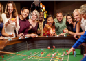 Play Casino Games At Home without Any Hassle