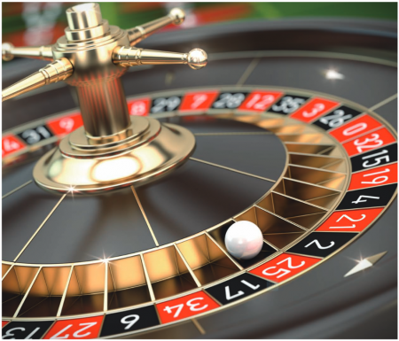 NJ Online Casinos: Find The Best Online Casinos