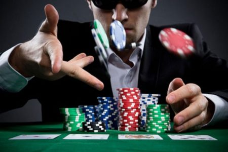 The Most Effective Actual Cash Betting Websites