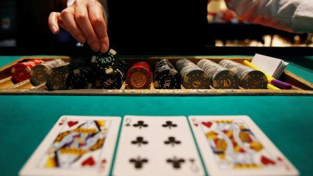 Best Online Poker Sites For United States Players October 2020