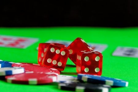 Benefits of Online Gambling With proof that turns into perspective
