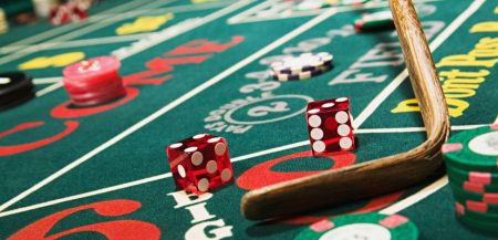 Essential Kinds Of Online Slot Games Compared Betting