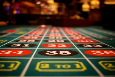 Betting Play Casino Gamings With Online Betting Source