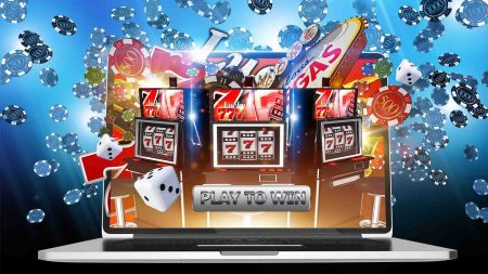 The Essentials On Just How To Play Free Casino Poker Online