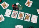 Points You Can Begin Doing TODAY To Boost Your Casino Poker Video Game