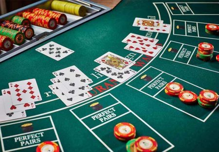 Poker stars Real Cash Learn Exactly How To Win Today!