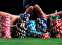 Changes Made To Casino Casino Poker TELEVISION Program Betting