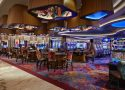 Sports Betting Terms: Gambling Reference Sports Illustrated