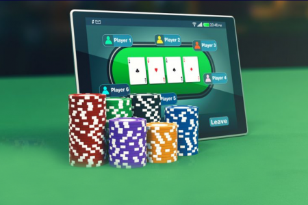 Congratulations Your Casino Is Ready To Cease Being Related