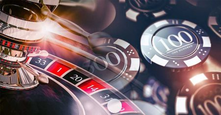 Gambling A Extremely Simple Approach That Functions For All