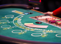 The Utmost Information To Gambling