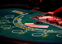 Nine Guilt Free Casino Tips