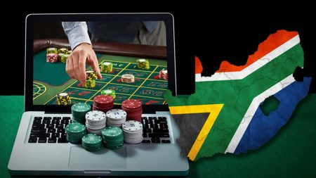 Just How To Make Your Gambling Look Fantastic In 4 Days