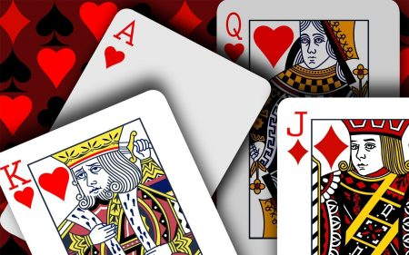 Benefit From Out Of Online gambling