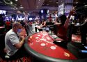 Five Methods To Get Using To Your Poker