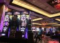 Do Not Be Misled By Casino