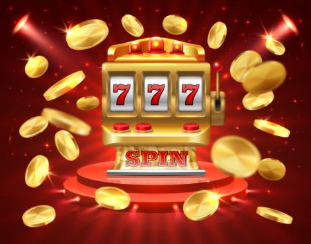 To Review The Specialists Concerning Casino