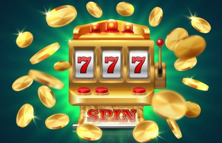 Detailed Right Here Are Gambling Strategies Everyone Relies On
