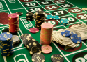 Gambling Record Stats As Well As Information