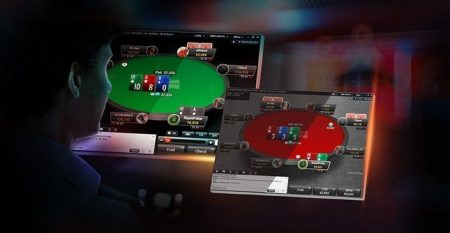 If Gambling Is So Bad, Why Do Not Statistics Prove It?