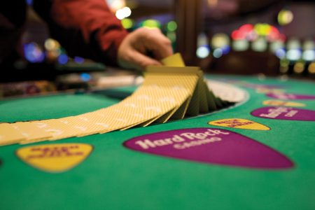 The Right Means To Make A Lot More Online Casino By Doing Much Less