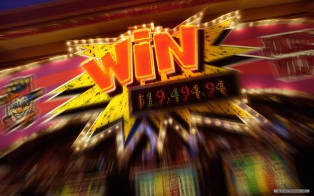 Confidential Info On Gambling That Solely