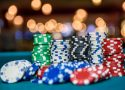 Prime 10 Tips With Online Gambling