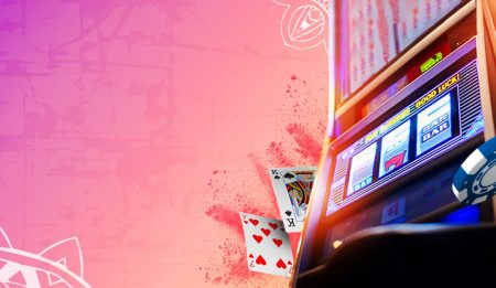 Seven the Reason Why You're Nonetheless an Newbie at Casino