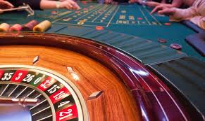 5 Methods You Can Use Online Gambling To Develop Into Irresistible To Prospects
