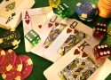Methods to Win Pals And Influence People with Casino