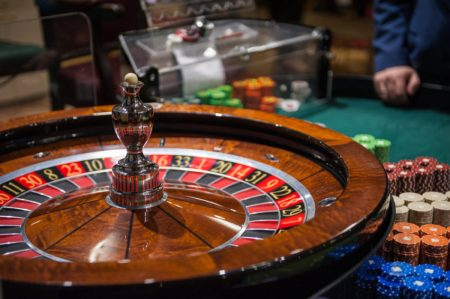 Don't Fall For This Online Casino Rip-off